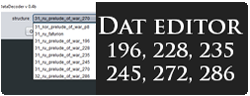 Dat-Editor.png