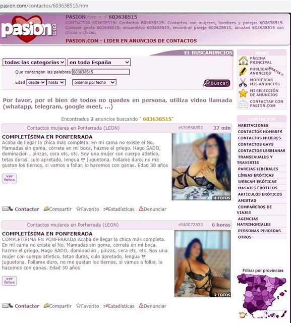 603638515-Laura