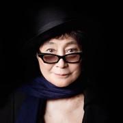 Yoko-Ono-2012-kevinabosch-com