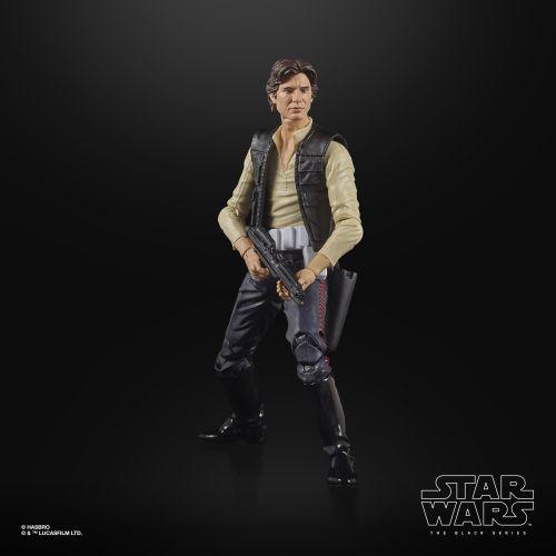 Black-Series-Han-Solo-POTF2-Lucasfilm-50th-Anniversary-Loose-3-Resized.jpg