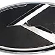 51u-X0d-OS-t-L-AC-SX679