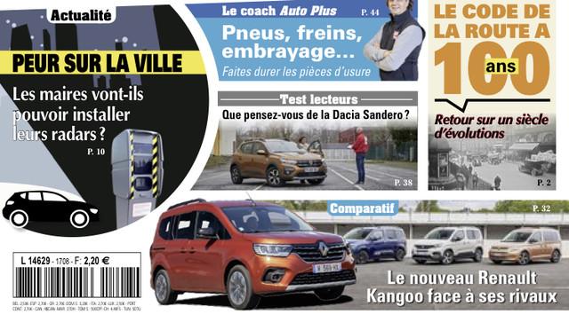 [Presse] Les magazines auto ! - Page 2 AC3-E95-A9-17-D9-49-AE-B7-CC-BAFDB25-A9844
