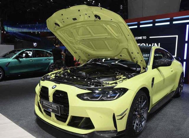 2020 - [BMW] M3/M4 - Page 23 EC2-DA7-CF-83-BE-421-D-B0-A8-03-CC59-F57880