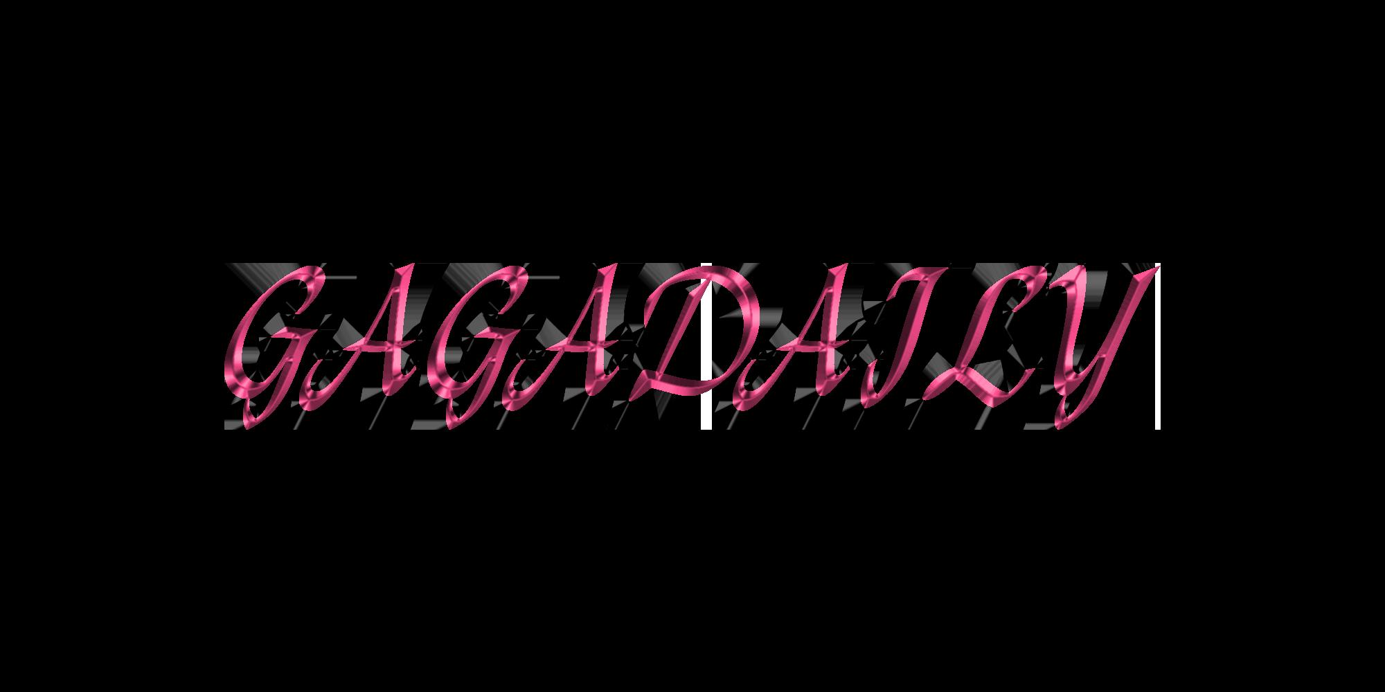 gagadaily.png