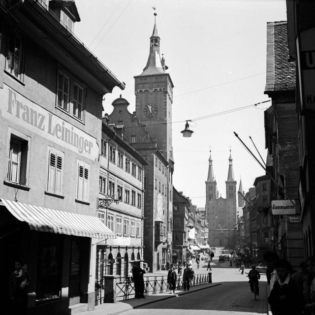 Wurzburg-Germany-1935-3