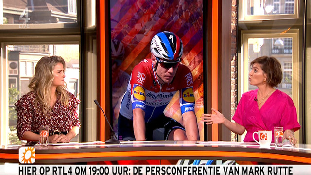 RTL4-HD-2020-08-06-18-48-17