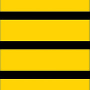 pilot-stripes