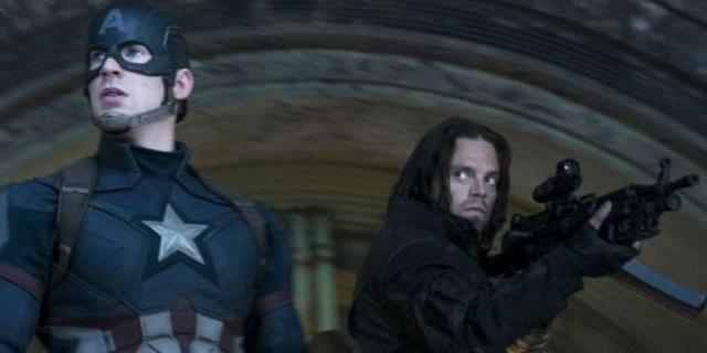 Cap-Bucky