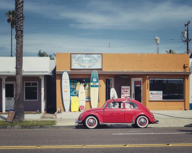 vw-beetle-1031513-1280
