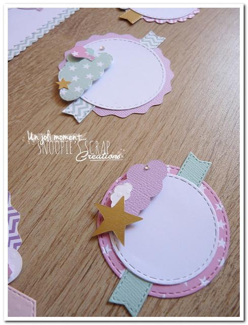 Unjolimoment-com-Etiquettes-Sweet-Table-6