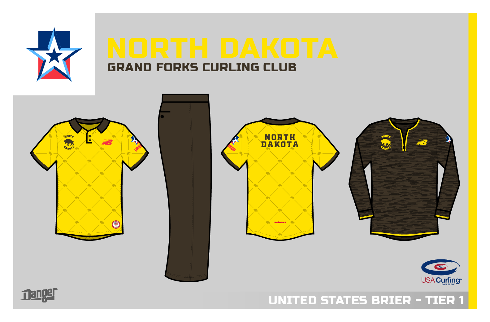 North-Dakota-01.png