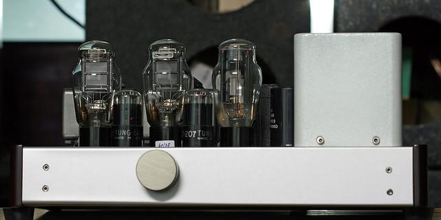 img-0453