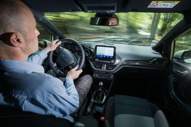 2017 - [Ford] Fiesta MkVII  - Page 16 16-CCE280-8-FAD-48-F1-B9-E3-4-B115708-B376