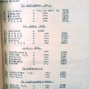 9-408-1-20-33-13-08-1942