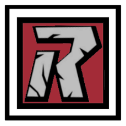 256-x-256-Red-Knee.png