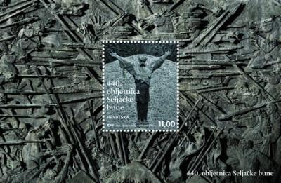 2013. year 440-OBLJETNICA-SELJA-KE-BUNE-BLOK