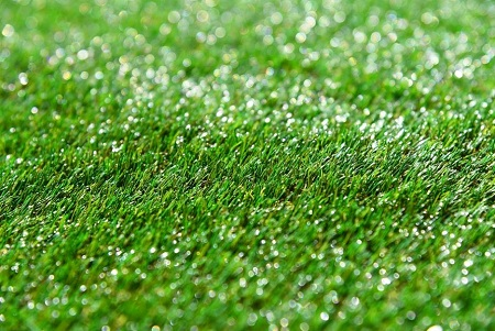 synthetic-grass-installers-Sydney