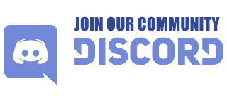 join-us-on-discord-1