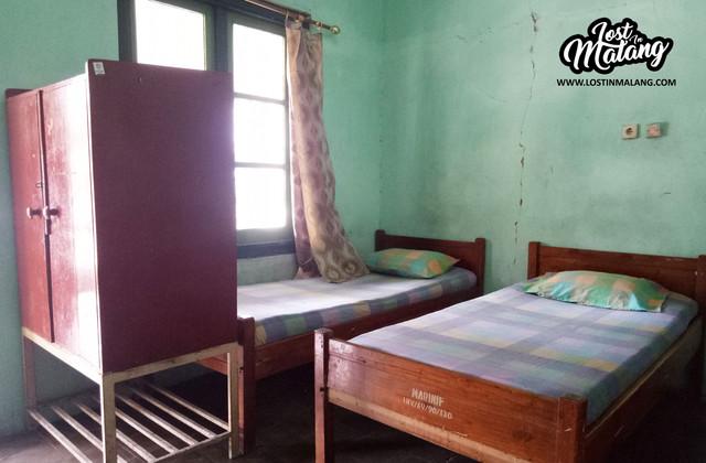 Wisma Bhaswara Malang