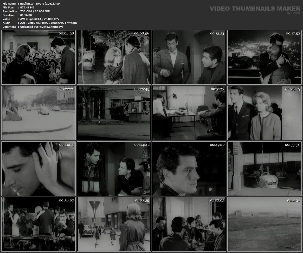 Netfilm-tv-Dvoje-1961-mp4.jpg