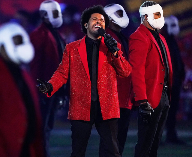 FOTO-2-The-Weeknd-Halftime-Super-Bowl-2021-1