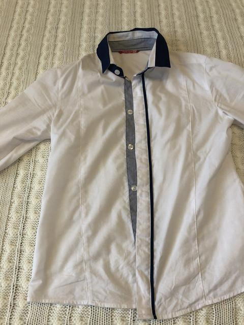 Школьная одежда на мальчика размер 140 F3-B1-F3-A3-05-C4-401-A-90-C4-BE6-E899-BB2-D3