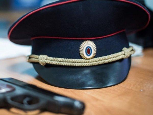 О работе в милиции