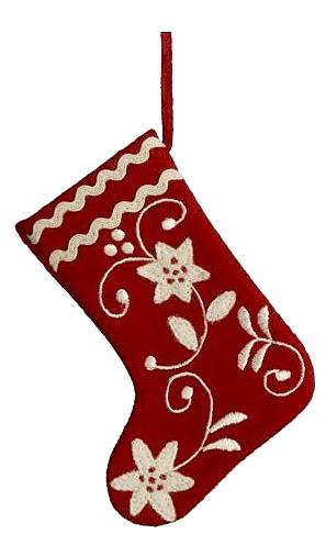 chaussette-noel-tiram-82.png