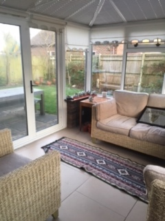 Conservatory-Before-Jane-Lee-Interiors