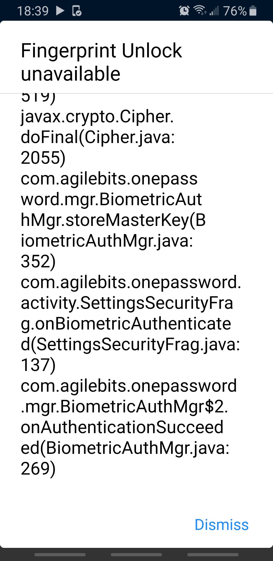 Screenshot-20191116-183944-1-Password