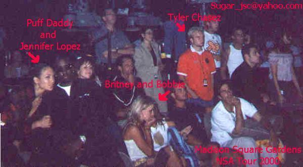 Bobbi-Britney02.jpg