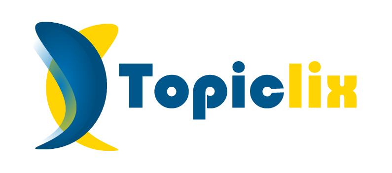 TopicLix