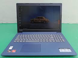 LENOVO IP330-EEID