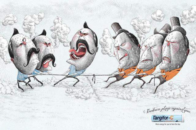 Targifor-Sanofi-1.jpg
