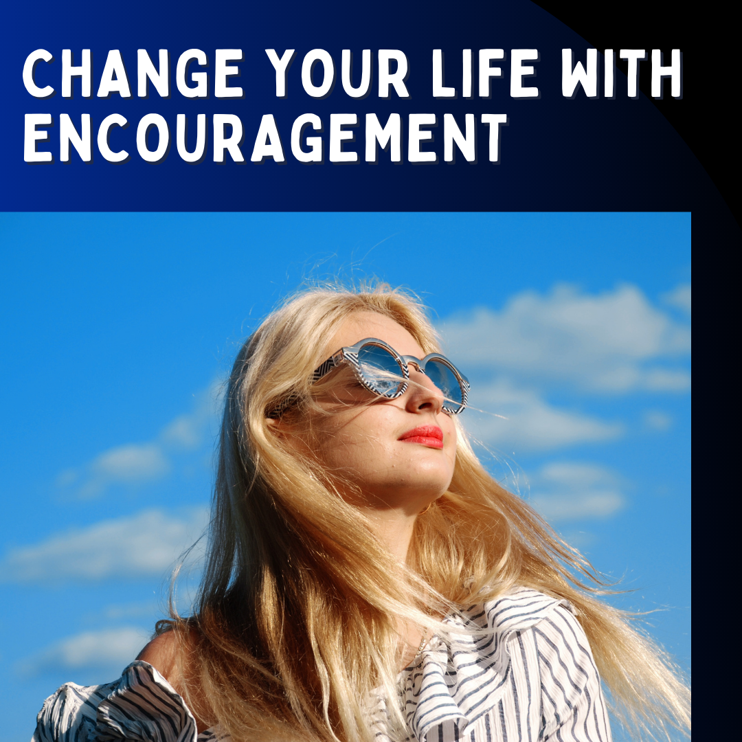 encouraging quotes,motivational quotes,encouraging quotes,