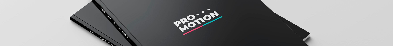 PRO Motion - 1