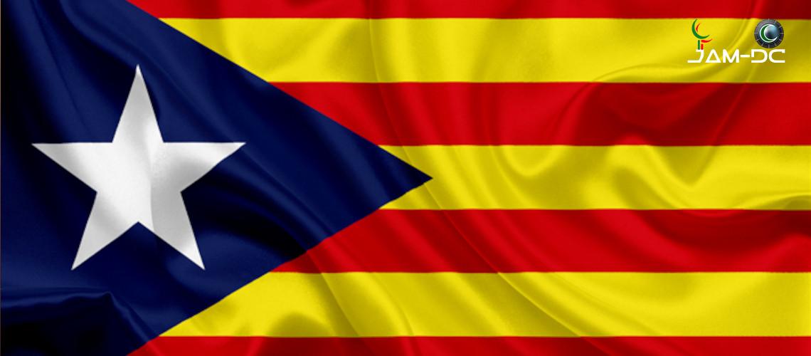Ислам в школах Испанской Каталонии