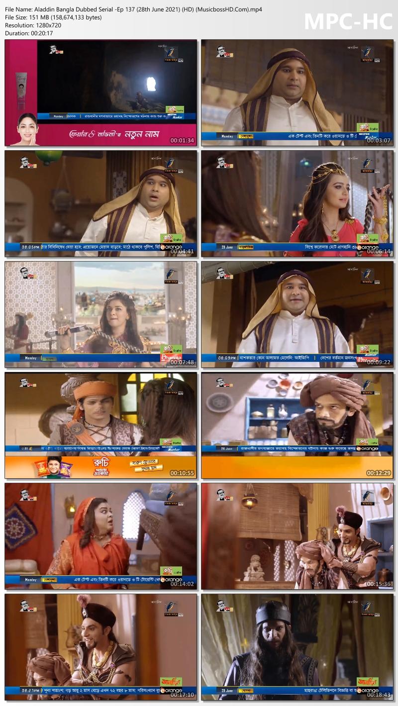 Aladdin-Bangla-Dubbed-Serial-Ep-137-28th-June-2021-HD-Musicboss-HD-Com-mp4-thumbs