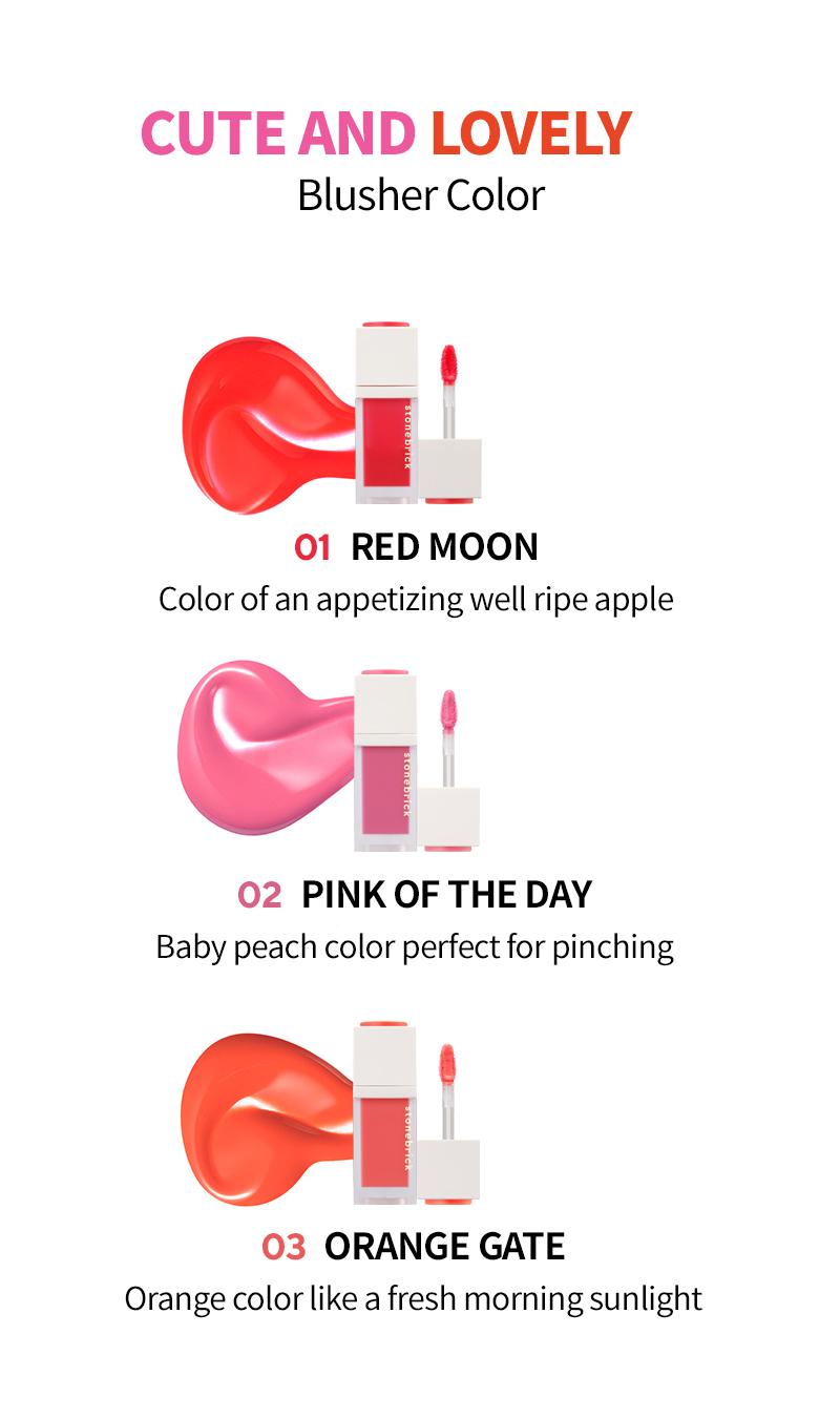 stonebrick-Lip-Cheek-Sticks-3-Colors-6-5ml-Product-Description-03