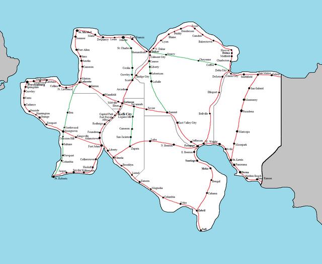 Keflistan-Rail-Network.png