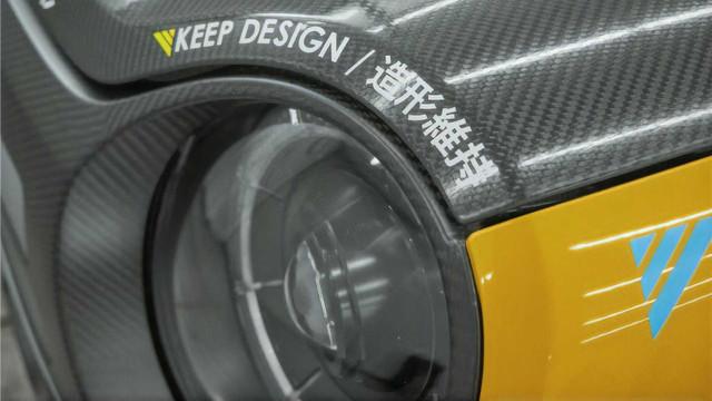 [Actualité] les Kei-cars 4-EB86-CB7-7-C0-B-4-CD8-8-F1-A-19-AD755-FC10-D
