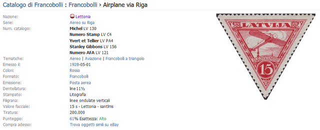 Screenshot-2020-05-17-Francobolli-Airplane-via-Riga-Lettonia-Aereo-su-Riga-Mi-LV-130-Sn-LV-C4-Yt-LV-