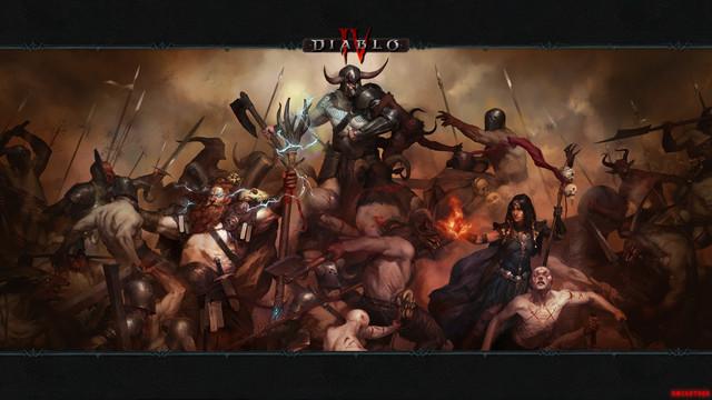 Diablo-IV-Heroes
