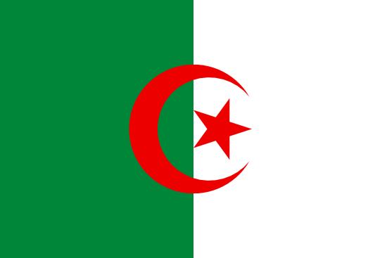 algeria-l.png