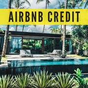wanderlustbeautydreams-airbnb-credit-min