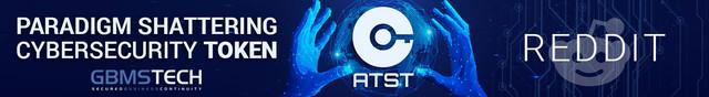 ATST-Banner-1520x210-Reddit.jpg