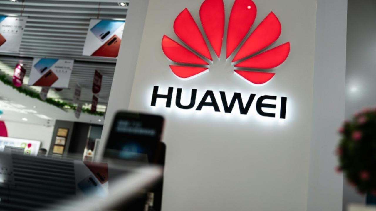 EEUU otorga plazo de 3 meses a Huawei antes de imponerle sanciones