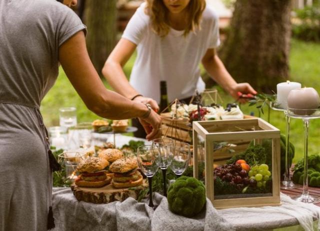 Wedding-buffet-catering