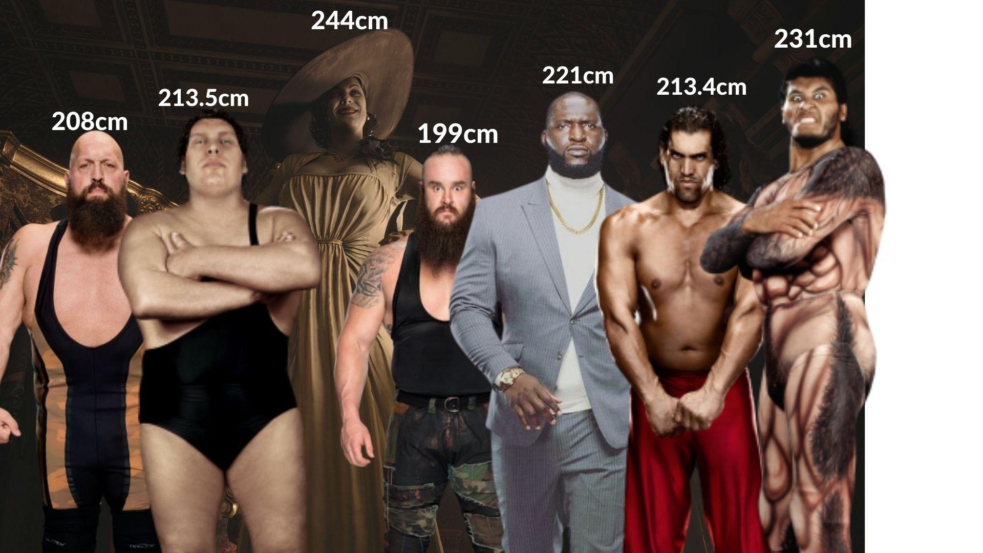 208cm