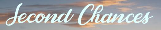 Second-Chances-Banner.png